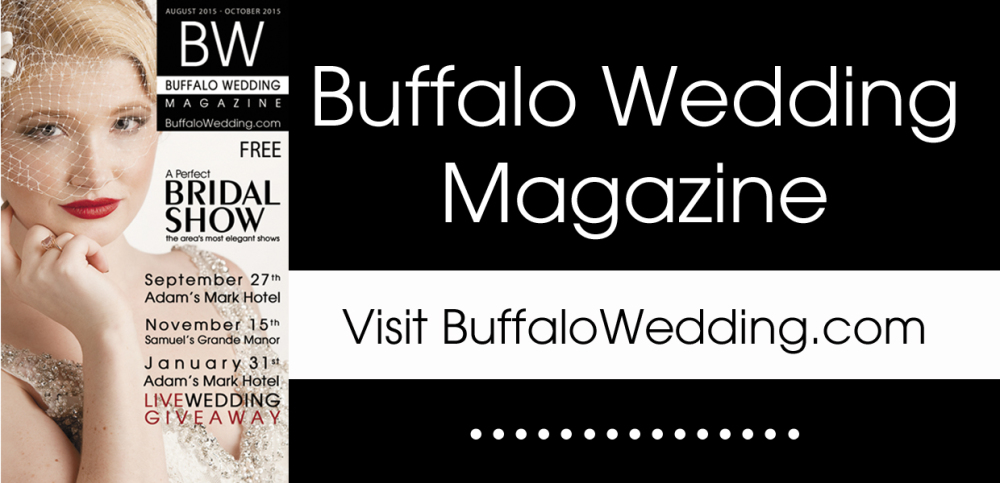 BuffaloWedding .com
