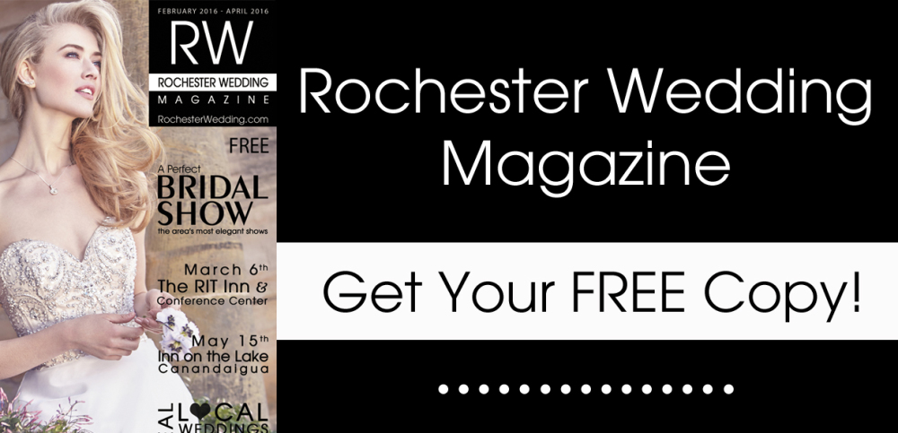 Request a Free Magazine