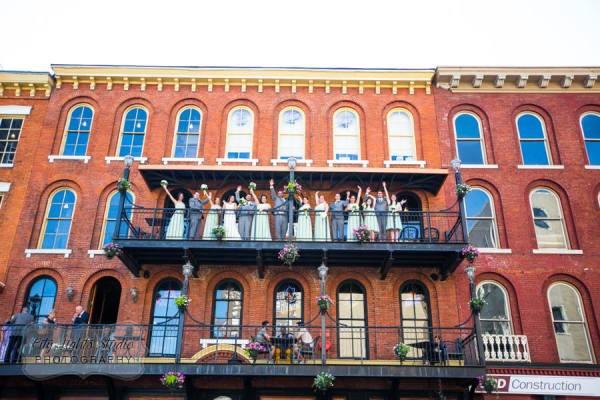 Top 10 Best Bridal Dress Shops in Buffalo, NY - Last ...