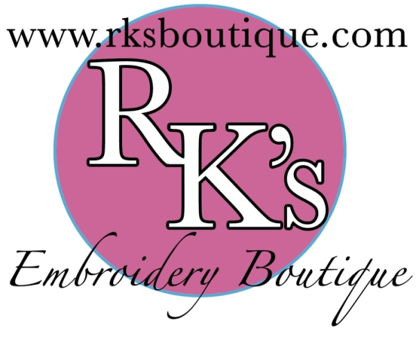 Rks Embroidery Boutique In Rochester New York