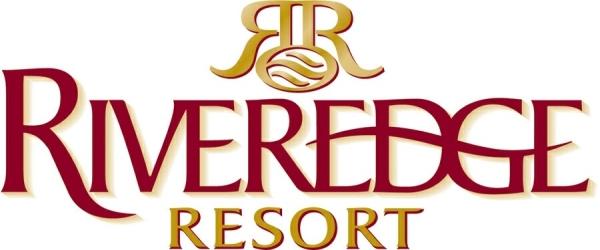 Riveredge Resort In New York
