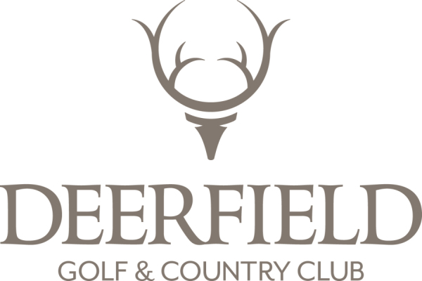 Deerfield country club in rochester new york for Deerfield country club wedding