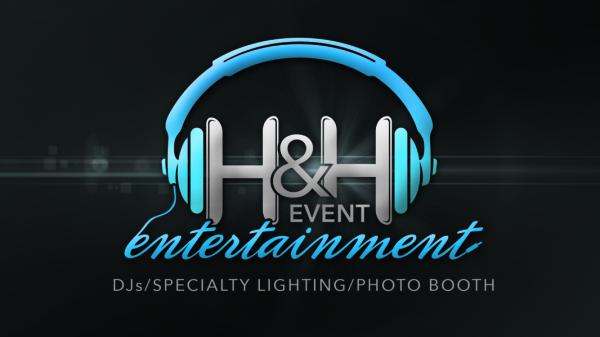H Amp H Entertainment In Buffalo New York