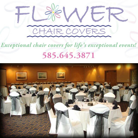 Stupendous Flower Chair Covers In Rochester New York Unemploymentrelief Wooden Chair Designs For Living Room Unemploymentrelieforg
