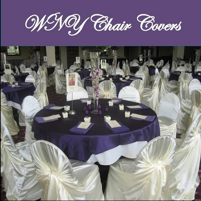Enjoyable Wny Chair Covers In Rochester New York Unemploymentrelief Wooden Chair Designs For Living Room Unemploymentrelieforg